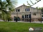 Sale House 6 rooms 180m² Creon - Photo 3