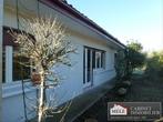 Sale House 6 rooms 106m² Créon (33670) - Photo 2
