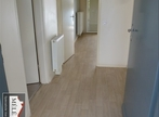 Vente Appartement 2 pièces 48m² Cenon (33150) - Photo 3