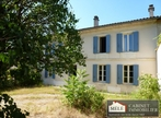 Sale House 5 rooms 140m² Targon - Photo 1