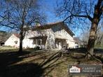 Vente Maison 10 pièces 330m² Fargues-Saint-Hilaire (33370) - Photo 3