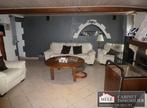 Sale House 6 rooms 180m² Creon - Photo 6
