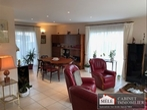 Vente Maison 5 pièces 169m² Pompignac (33370) - Photo 6