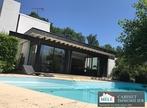 Sale House 6 rooms 215m² Latresne - Photo 10