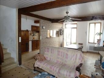 Vente Maison 4 pièces 86m² Langoiran (33550) - Photo 1
