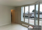 Vente Appartement 2 pièces 40m² Villenave-d'Ornon (33140) - Photo 1