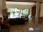 Sale House 5 rooms 163m² La brede - Photo 4