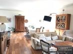 Sale House 4 rooms 128m² Tresses (33370) - Photo 4
