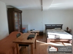 Sale House 4 rooms 96m² Creon - Photo 8