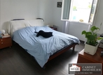 Sale House 4 rooms 92m² Bordeaux (33100) - Photo 5