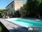 Vente Maison 6 pièces 180m² Langoiran (33550) - Photo 2