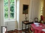 Vente Maison 5 pièces 185m² Carignan de bordeaux - Photo 3