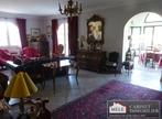 Sale House 7 rooms 202m² Baurech - Photo 4