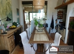 Sale House 7 rooms 200m² Langoiran - Photo 5