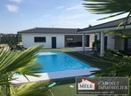 Sale House 7 rooms 197m² Camblanes et meynac - Photo 10