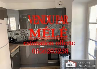 Sale House 4 rooms 80m² Quinsac - photo