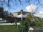 Sale House 7 rooms 185m² Bouliac (33270) - Photo 1