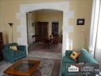 Sale House 10 rooms 263m² Créon (33670) - Photo 5
