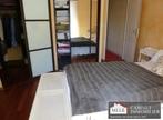 Sale House 5 rooms 130m² Sadirac - Photo 6