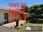 Sale House 3 rooms 95m² Bouliac - Photo 1