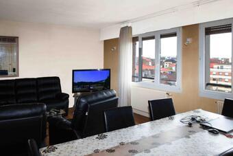 Vente Appartement 104m² Dunkerque (59240) - photo 2