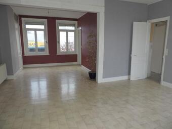 Vente Maison 141m² Coudekerque-Branche (59210) - Photo 1