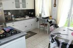 Vente Maison 100m² Dunkerque (59240) - Photo 4