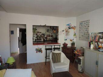 Vente Appartement 36m² Bray-Dunes (59123) - photo 2
