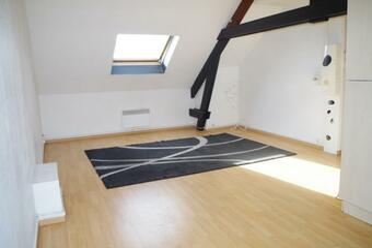 Vente Appartement 55m² Dunkerque (59140) - Photo 1
