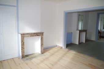 Vente Maison 140m² Dunkerque (59240) - Photo 1