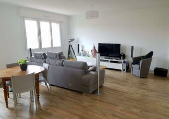 Vente Appartement 69m² Coudekerque-Branche (59210) - Photo 1