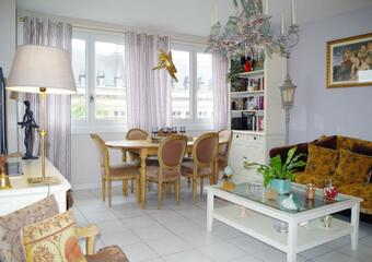 Vente Appartement 63m² Dunkerque (59140) - Photo 1