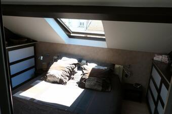 Vente Appartement 31m² Dunkerque (59140) - photo 2