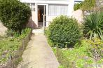 Vente Maison 90m² Coudekerque-Branche (59210) - Photo 4