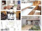 Vente Maison 5 pièces 85m² Malo-les-Bains - Photo 1