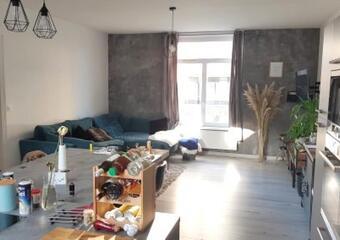 Vente Appartement 5 pièces 78m² Malo-les-Bains - Photo 1