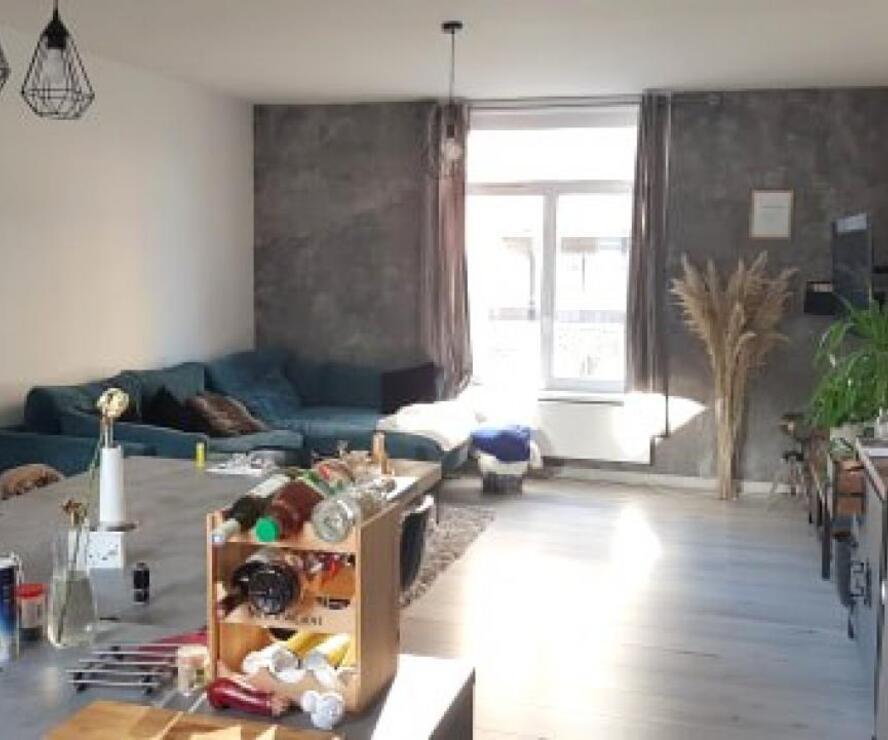 Vente Appartement 5 pièces 78m² Malo-les-Bains - photo