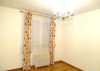 Vente Maison 7 pièces 100m² Malo-les-Bains - Photo 1