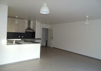 Vente Appartement 89m² Dunkerque (59240) - Photo 1