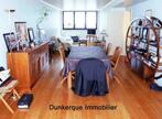 Vente Appartement 72m² Dunkerque (59240) - Photo 5