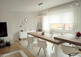 Vente Appartement 4 pièces 120m² Malo-les-Bains - Photo 1
