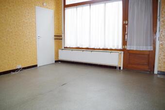 Vente Maison 90m² Dunkerque (59140) - Photo 1