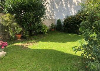 Vente Maison 7 pièces 140m² Malo-les-Bains - Photo 1