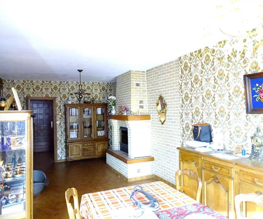 Vente Maison 5 pièces 93m² Zuydcoote - photo