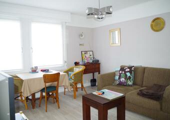 Vente Appartement 44m² Bray-Dunes (59123) - photo 2