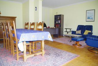 Vente Appartement 95m² Dunkerque (59240) - photo 2