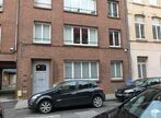 Vente Appartement 72m² Dunkerque (59140) - Photo 4