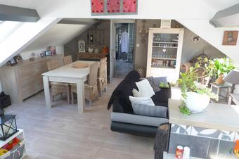 Vente Appartement 31m² Dunkerque (59140) - Photo 1