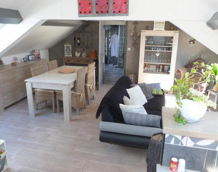 Vente Appartement 4 pièces 31m² Saint-Pol-sur-Mer - photo