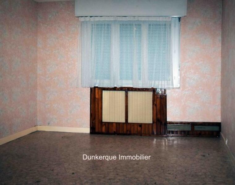 Vente Appartement 5 pièces 79m² Dunkerque - photo